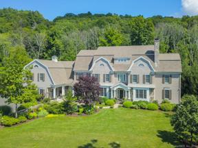 Property for sale at 94 Vermillion Drive, Avon,  Connecticut 06001