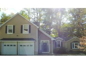 Property for sale at 9 Ilion Road, New Fairfield,  Connecticut 06812