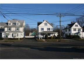 Property for sale at 46 North Street, Danbury,  Connecticut 06810