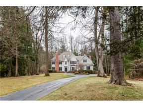 Property for sale at 30 Spruce Lane, Simsbury,  Connecticut 06089