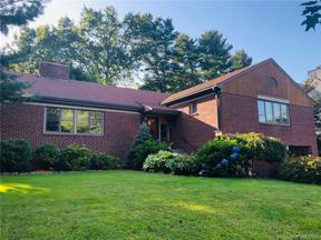 Property for sale at 175 Terry Road, Hartford,  Connecticut 06105