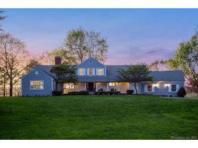 Property for sale at 31 Pinnacle Ridge Road, Farmington,  Connecticut 06032