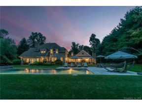 Property for sale at 4 Misty Brook Lane, New Fairfield,  Connecticut 06812