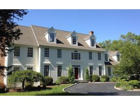 Property for sale at 232 Avon Mountain Road, Avon,  Connecticut 06001
