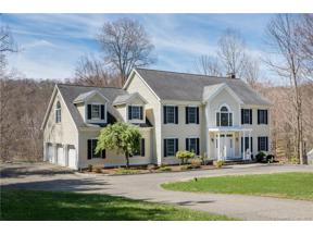 Property for sale at 24 Sail Harbour Drive, New Fairfield,  Connecticut 06812