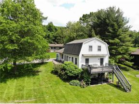 Property for sale at 11 Pinewood Shores, Sherman,  Connecticut 06784