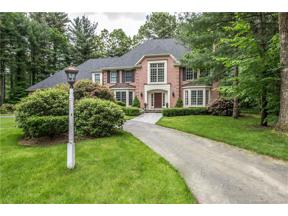 Property for sale at 6 Townsend Road, Farmington,  Connecticut 06032