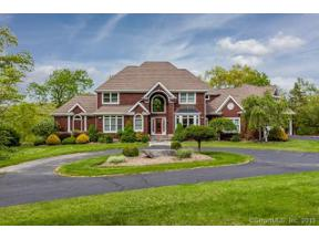 Property for sale at 13 Falls Drive, Brookfield,  Connecticut 06804