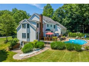 Property for sale at 3 Misty Brook Lane, New Fairfield,  Connecticut 06812