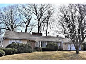 Property for sale at 115 Grandview Drive, Newington,  Connecticut 06111