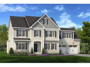 Property for sale at Lot 2 Willow Pond Court Unit: Lot 2, Glastonbury,  Connecticut 06033