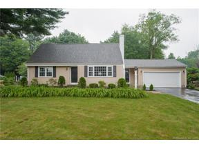 Property for sale at 26 Boulter Road, Wethersfield,  Connecticut 06109