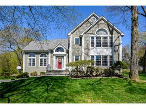 Property for sale at 5 Ervie Drive, Danbury,  Connecticut 06811