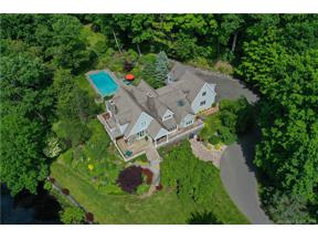 Property for sale at 551 Deercliff Road, Avon,  Connecticut 06001