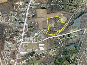 Property for sale at 260 Pickett District Road, New Milford,  Connecticut 06776