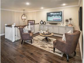 Property for sale at 117 Winding Ridge Way Unit: 75, Danbury,  Connecticut 06810