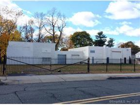 Property for sale at 195 Capen Street, Hartford,  Connecticut 06120