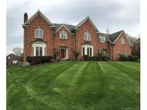 Property for sale at 130 Northington Drive, Avon,  Connecticut 06001