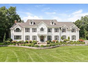 Property for sale at 21 Mia Bella Drive, New Milford,  Connecticut 06776