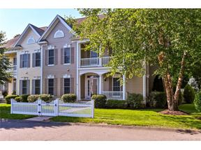 Property for sale at 14 Pennington Drive, Simsbury,  Connecticut 06070