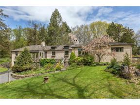 Property for sale at 32 Edmonds Road, Sherman,  Connecticut 06784
