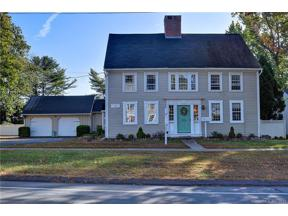 Property for sale at 204 Maple Street, Wethersfield,  Connecticut 06109