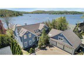 Property for sale at 137 Sunset Cove Road, Danbury,  Connecticut 06810