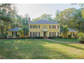 Property for sale at 4 Salisbury Way, Farmington,  Connecticut 06032