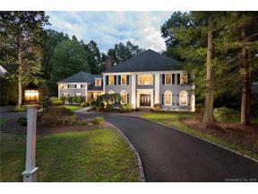 Property for sale at 26 Pembroke Hill, Farmington,  Connecticut 06032