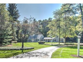 Property for sale at 25 Park Road, Simsbury,  Connecticut 06070