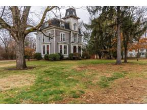 Property for sale at 793 Main Street, South Windsor,  Connecticut 06074