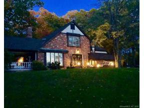 Property for sale at 44 Doria Lane, South Windsor,  Connecticut 06074