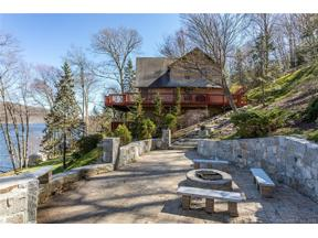 Property for sale at 39 Orchard Rest Road, Sherman,  Connecticut 06784