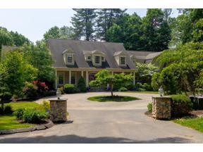 Property for sale at 18 Larkins Way, Farmington,  Connecticut 06032