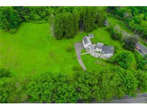 Property for sale at 2 Mountain Spring Road, Farmington,  Connecticut 06032