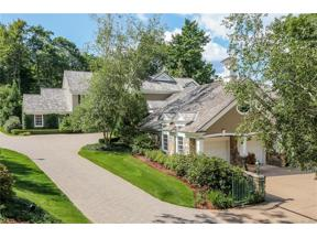 Property for sale at 25 Cobtail Way, Simsbury,  Connecticut 06070