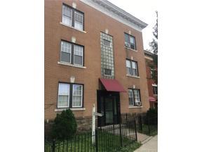 Property for sale at 1963 Park Street, Hartford,  Connecticut 06106