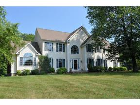 Property for sale at 16 Wood Creek Road, New Milford,  Connecticut 06776