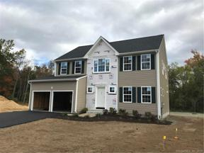 Property for sale at 52 Shepard Way (Unit#21), South Windsor,  Connecticut 06074