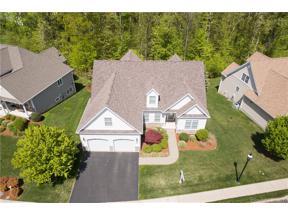 Property for sale at 4 Chimney Hill Drive Unit: 4, Farmington,  Connecticut 06032