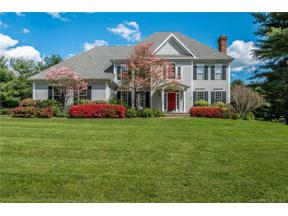 Property for sale at 5 Ardsley Way, Simsbury,  Connecticut 06070