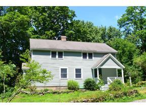 Property for sale at 41 Edmonds Road, Sherman,  Connecticut 06784
