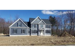 Property for sale at 19 Wind Mill Lane, Canton,  Connecticut 06019