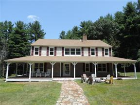 Property for sale at 9 Nod Brook Drive, Simsbury,  Connecticut 06070