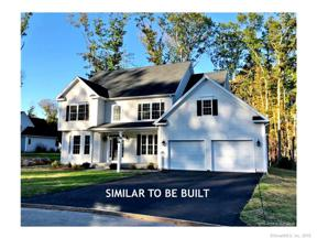 Property for sale at 09 Cambridge Court, Simsbury,  Connecticut 06070
