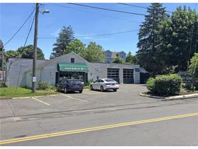 Property for sale at 46 Shalvoys Lane, Danbury,  Connecticut 06810