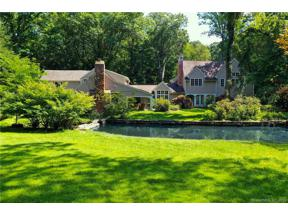 Property for sale at 23 Avonside, Avon,  Connecticut 06001