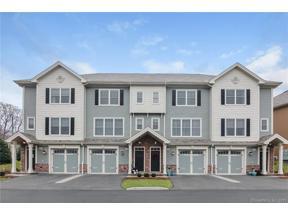 Property for sale at 74 Harvest Court, Newington,  Connecticut 06111
