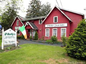 Property for sale at 244-248 Main Street, Farmington,  Connecticut 06032