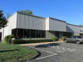 Property for sale at 16A Cheryl Drive Unit: A, Canton,  Connecticut 06019